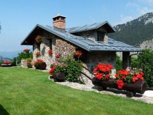 Come fare per comprare casa? Chiama Serracasa al numero 0536-959782.